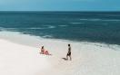 Excellence Oyster Bay Jamaica - Beach
