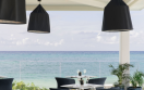 Excellence Oyster Bay Jamaica - Lobster House
