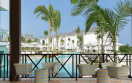Excellence Oyster Bay Jamaica - Pool Bar