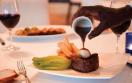 Hyatt Zilara Rose Hall Montego Bay Jamaica - Petit Pariz Restaur