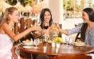 Hyatt Ziva Rose Hall Montego Bay Jamaica - Calypz0 Restaurant