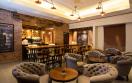 Hyatt Ziva Rose Hall Montego Bay Jamaica - Grindz Coffee Bar