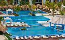 Iberostar Grand Hotel Rose Hall Montego Bay Jamaica - Swimming P