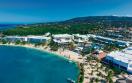 Riu Montego Bay Resort - Resort