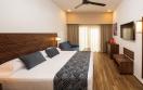 Riu Montego Bay - Double Room