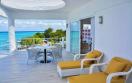 Royal Decameron Cornwall Beach - Suite