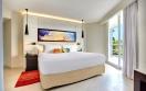 Royalton White Sands Resort - Luxury Ocean View