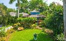 Sandals Carlyle Inn - Jamaica - Montego Bay