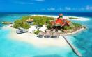 Sandals Royal Caribbean - Resort