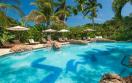 Sandals Royal Caribbean - Swimming Pool