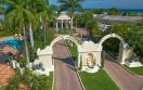 Sandals Royal Caribbean- Resort