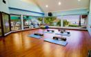 Sunscape Cove Montego Bay Jamaica - Fitness Center