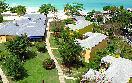 Grand Pineapple Beach Negril Jamaica - Resort