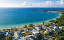 Riu Palace Tropical Bay view