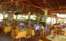 Merrils Beach Resorts Negril Jamaica - Restaurant