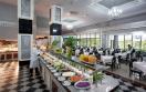 Riu Negril Jamaica - Ristorante Columbo Restaurant