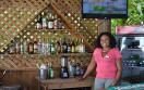 Sea Splash Negril Jamaica - Bar