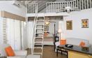 Sea Splash Negril Jamaica - One Bedroom Loft Suite