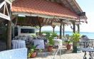 Sea Splash Negril Jamaica - Norma's Restaurant
