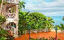 Couples Sans Souci Ocho Rios Jamaica - Resort