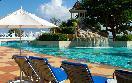 The Jewel Dunn's River Beach Resort & Spa Ocho Rios Jamaica - Sw