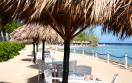 Grand Bahia Jamaica - Beach