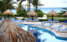 Grand Bahia Jamaica - Swimming Pool