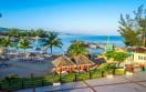 Jewel Paradise Cove Beach Resort -  Aerial Beach