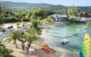 Jewel Paradise Cove Beach Resort Aerial Beach jpg