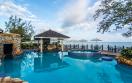 Jewel Paradise Cove Beach Resort  - Aquamarina Bar