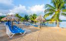 Jewel Paradise Cove Beach Resort  - Beach Chairs