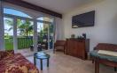 Jewel Paradise Cove Beach Resort - Butler Serviced Junior Suite