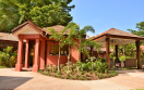 Jewel Paradise Cove Beach Resort - Coffee Bar