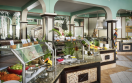Jewel Paradise Cove Beach Resort - Coral Cafe