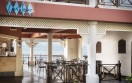 Jewel Paradise Cove Beach Resort - Court Jester