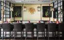 Jewel Paradise Cove Beach Resort - Golden Saber Sushi Bar