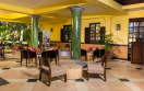 Jewel Paradise Cove Beach Resort -  Lobby