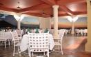 Jewel Paradise Cove Beach Resort  - Moonstone