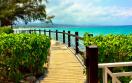 Jewel Paradise Cove Beach Resort - Ocean Walk
