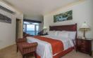 Jewel Paradise Cove Beach Resort - Oceanfront Butler Service Junior Suite