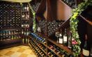 Jewel Paradise Cove Beach Resort - Platinum Wine Cellar