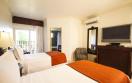 Jewel Paradise Cove Beach Resort - Premier Guest Room