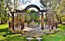 Jewel Paradise Cove Beach Resort - Radiant Spa Garden