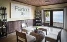 Jewel Paradise Cove Beach Resort - Radiant Spa