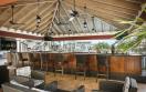 Jewel Paradise Cove Beach Resort -  Sunken Treasure Bar