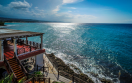 Jewel Paradise Cove Beach Resort -  Sunset Bar