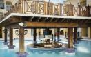 Jewel Paradise Cove Beach Resort - Swim Up Bar
