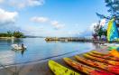Jewel Paradise Cove Beach Resort - Water Sports