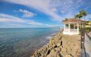 Jewel Paradise Cove Beach Resort - Wedding Gazebo