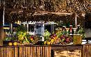 Jewel Paradise Cove Beach Resort  - Juice Bar